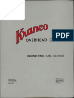 kranco-overhead-cranes-c1970.pdf