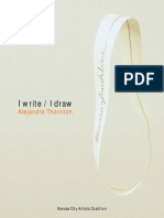 I write  I draw_Alejandro Thornton at KCAC_2014_LOW.pdf