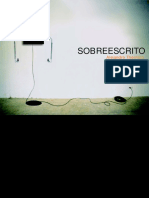 Catalogo Sobreescrito_LOW_Thornton.pdf