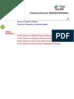 imp_egtloe_c.pdf