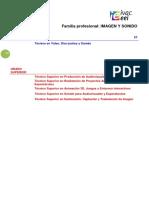 ims_egtloe_c.pdf