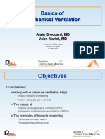 basic mechanical ventilation.ppt
