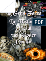La Gran Farsa la Historia Oficial.pdf