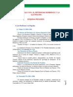 Temas 7-12. Resumen