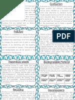 conservationtaskcardsforfluencyandcomprehension  3   1