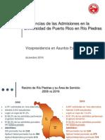 20VPE16 Río Piedras