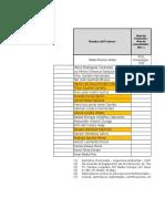 Tabla 2 y 3 profesor ing. industrial-1- 22-11-16.xlsx