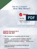 standard62-1update-100214184104-phpapp01 (1)