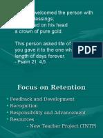 powerpoint week 9