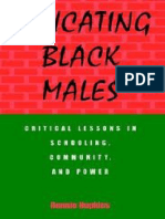 Educating Black Males.pdf