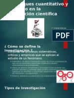 Exposición enfoques cualitativo y cuantitativo.pptx