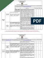 CRONOGRAMA ANUAL SALUD AMBIENTAL 2016.pdf