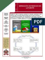 BOLETIN 14 SEPARACION EN FUENTE.pdf