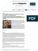 2016-12-09 | Agendadigitale.eu