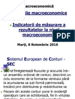 curs4_StatMacro
