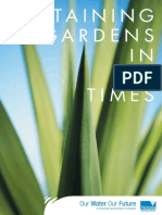 Sustaining-Gardens-in-Dry-Times.pdf