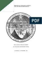 breveydeemergencia-120328202126-phpapp02.pdf