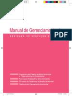 manual de gerenciamento de rss_feam (1).pdf