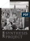 -synthesis project copy