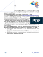 curricolo-e-sillabo-italiano-l2.pdf