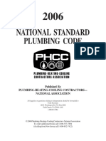 nationalplumbingcode-140211104716-phpapp01.pdf