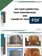 chrisbrooks-storagetanksinspectionmaintenanceandfailure-150325011405-conversion-gate01.pdf