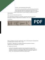 Actividades-previas8i-1