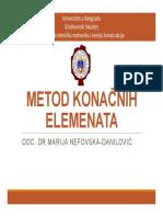 MKE 0