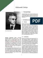 Aleksandr Lúriya.pdf