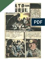 Historia - Trato con el Muqui.pdf