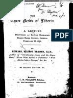 The-Three-Needs-of-Liberia.pdf