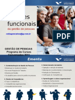 Ge 31 Dimensoes Funcionais Slides