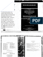 Marcus Garvey Trial Hearing 1.pdf