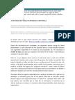 Elementos Constitutivos Do Texto Científico
