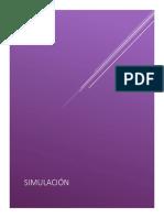 Simulación Montoya Ledezma Ana Karen 1