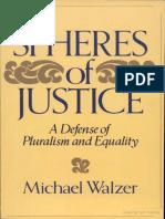 Spheres of Justice.pdf