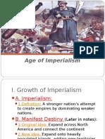 ch  10 imperialism