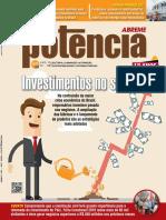 Revista Potencia ed 128