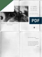 EL-CAMINO-DEL-ARTISTA-EN-ACCION-MONTANDO-AL-DRAGON-pdf.pdf
