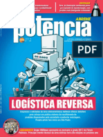 Revista Potencia edicao-130