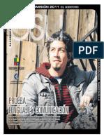 Facsimil_Lenguaje_2010.pdf