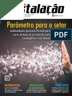 Revista da Instalacao edicao-001