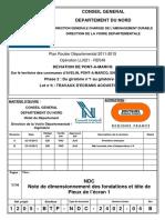 20131107-1205-BTP-NDC-2402-04-B- Fondations ecran n°1