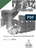 Strength of Materials by G. G. Tawshikar - Copy.pdf