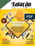 Revista da Instalacao edicao-008