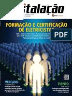 Revista da Instalacao edicao-007