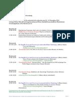 2014 5 Toolbox Forschung Programm-2
