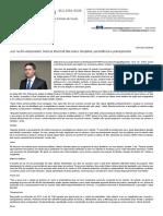 Juiz recém-empossado, Marcos Boechat fala sobre disciplina, persistência e planejamento _ ESMEG.pdf