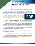 LC-150-Esquematizada.pdf
