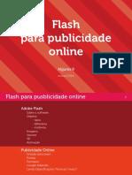 Apresentação publicidade online
